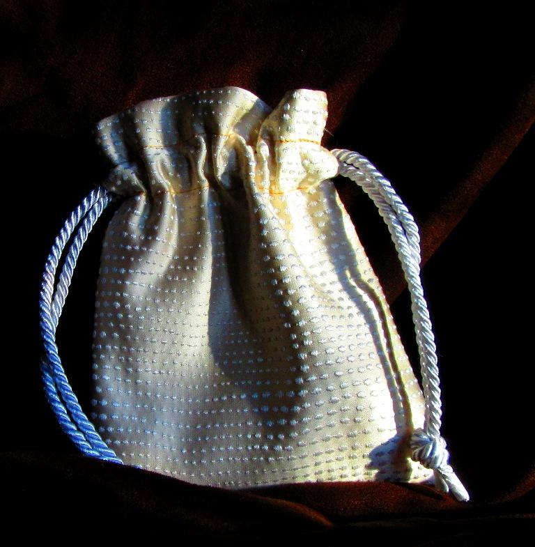 Copy of Bag #6