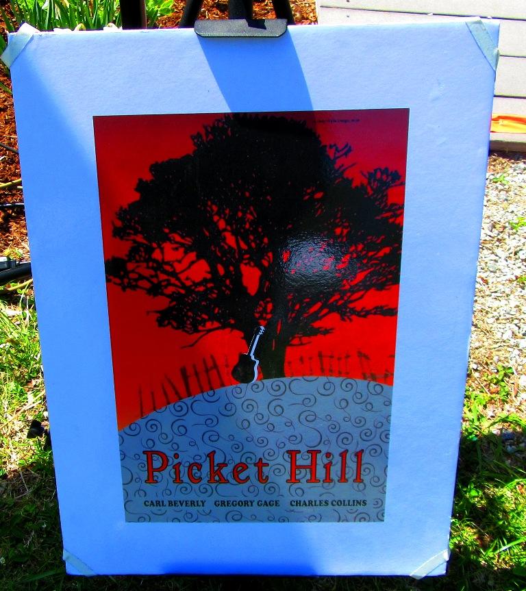 picketthillsign.JPG