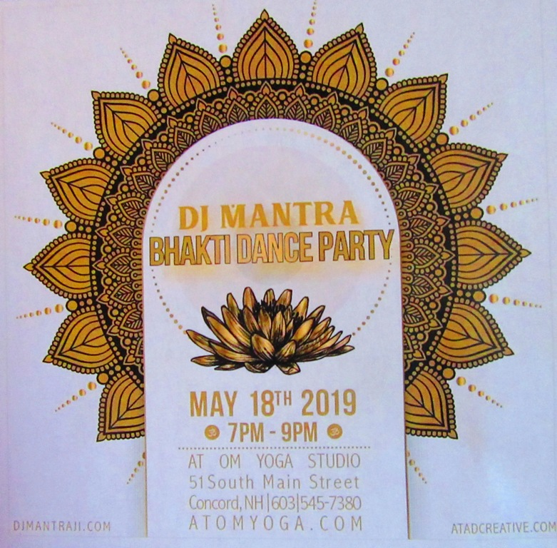 djmantradancepartyposter.JPG