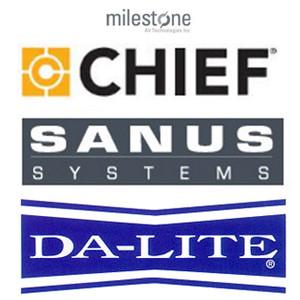 chief_sanus_dalite_300px.jpg