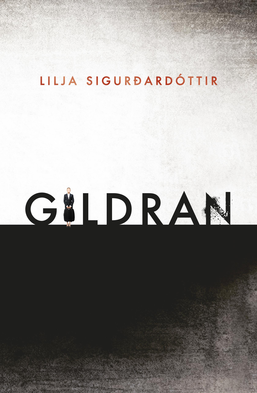 Gildran.jpg