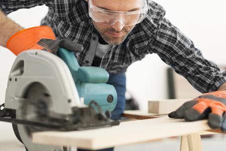 Atlanta's carpentry expert