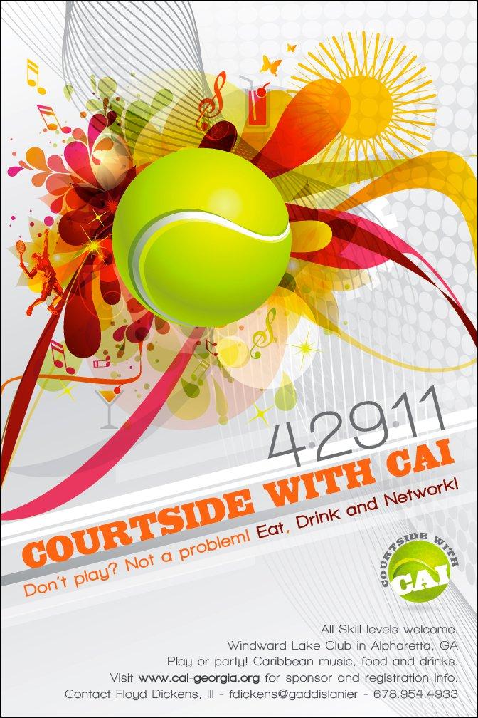 tennis1.jpg