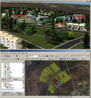 Kona Community Development Plan