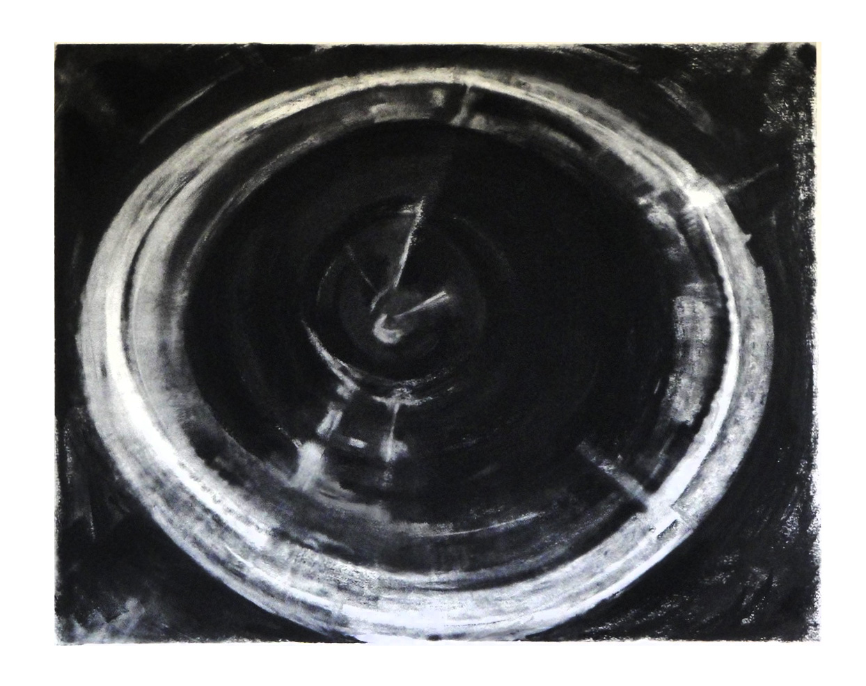 Copy of Orbit