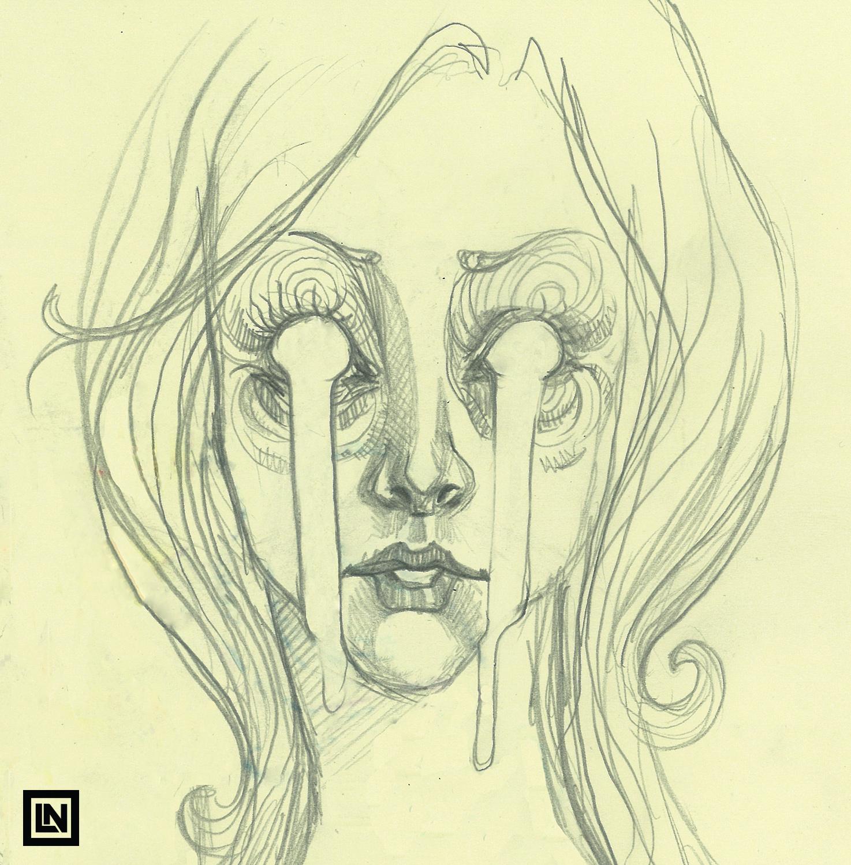 hollow-eyes3.jpg