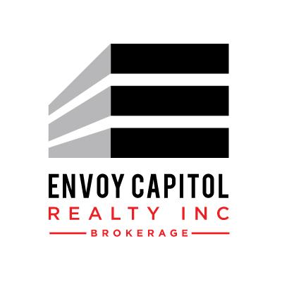 Envoy Capitol