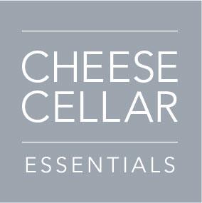 cheesecellaressentials.jpg