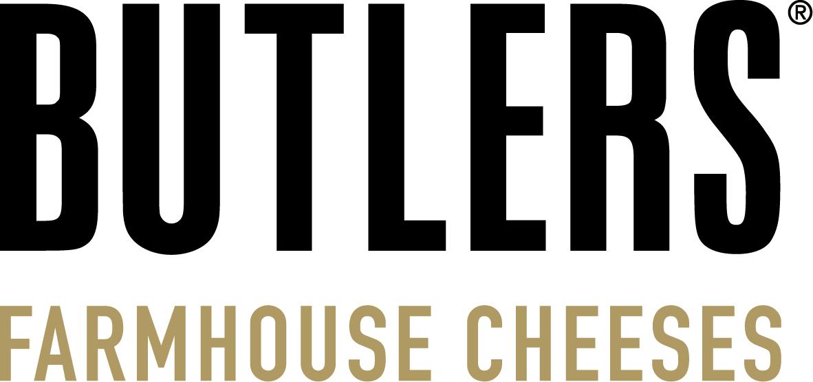 Butlers_Black__Gold_Logo_CMYK.jpg