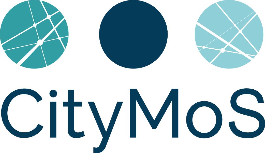 CityMoS_logo.png