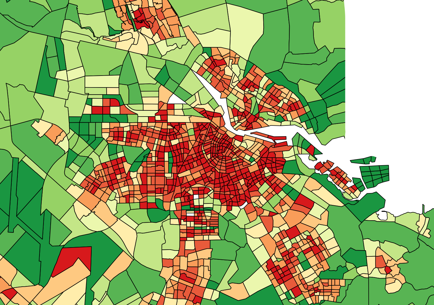 CityMoS: City Mobility Simulator — TUMCREATE AIDA
