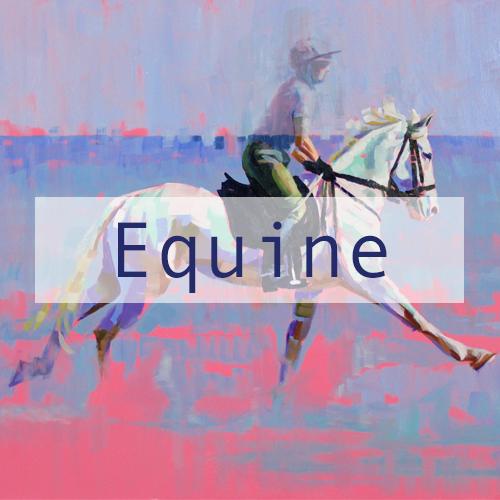 Equine Button.jpg