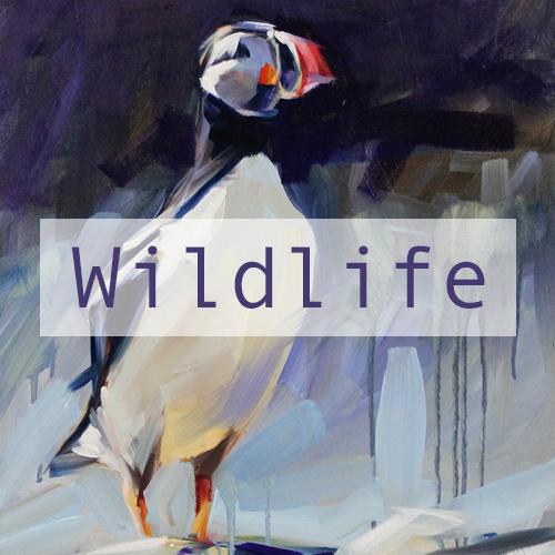 wildlife button.jpg