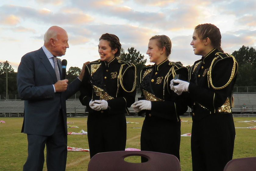 2015 Brookwood HS Band_05_3majors.jpg