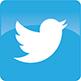 twitter-bird-white BUTTON.jpg