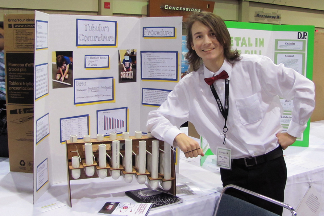 2016 ScienceFair_038_tubular.jpg