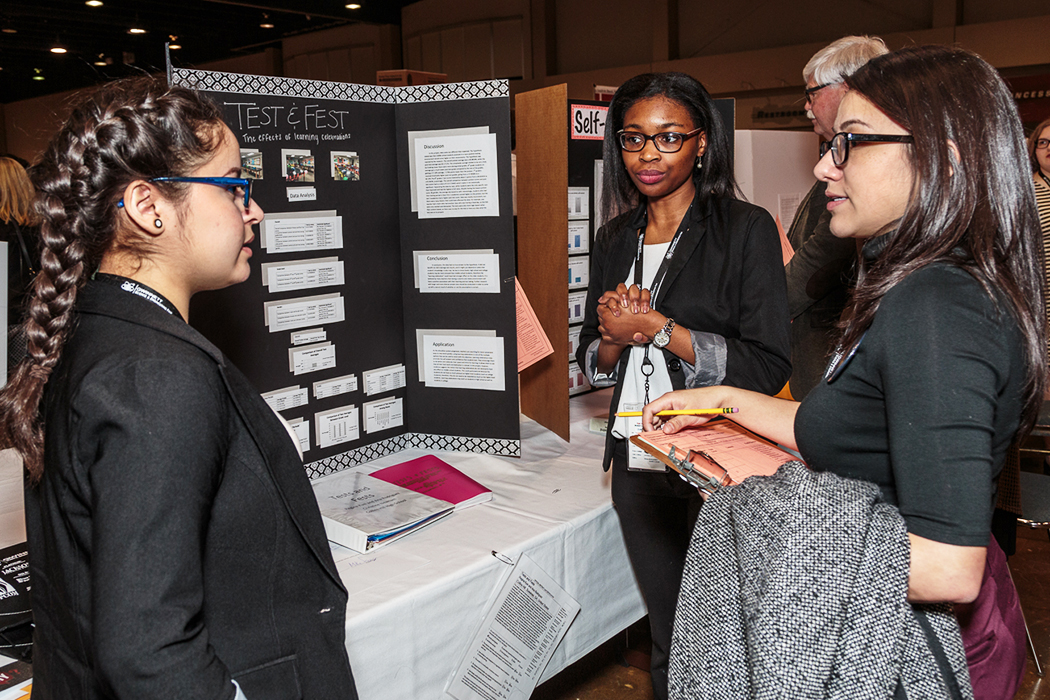 2016 ScienceFair_187_testfest.jpg