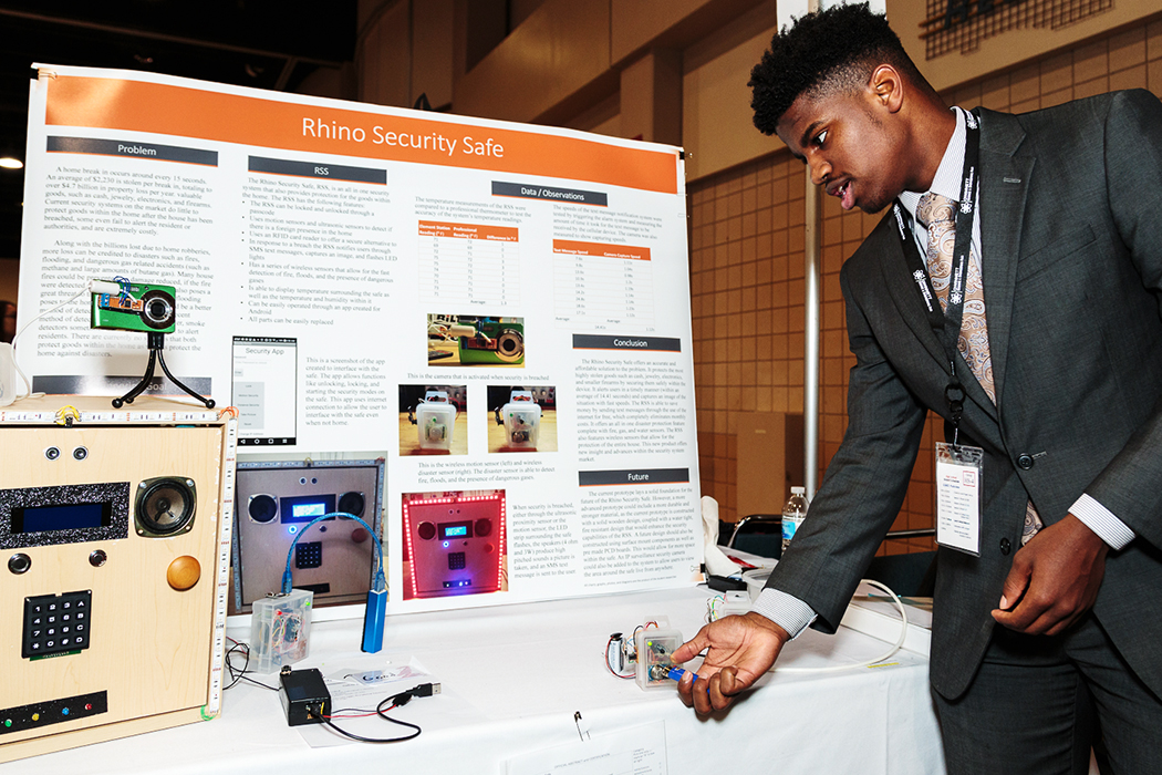2016 ScienceFair_200_rhinosecurity.jpg