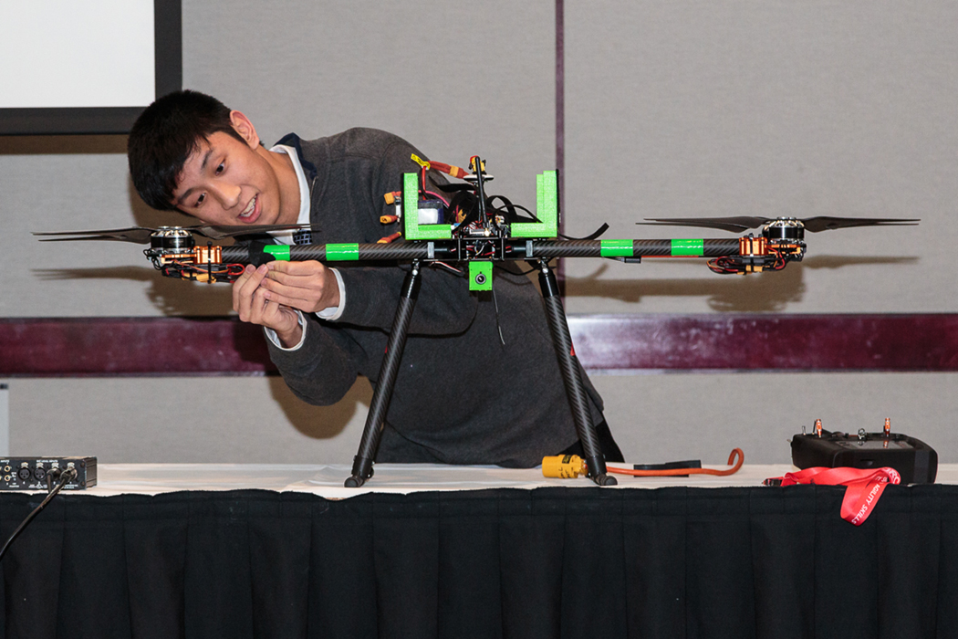 2016 ScienceFair_243_hazmatdrone.jpg