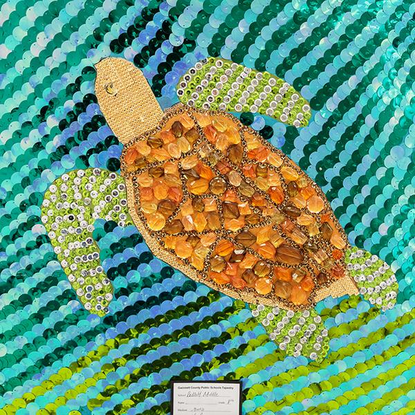 2016 Tapestry_034_web150.jpg