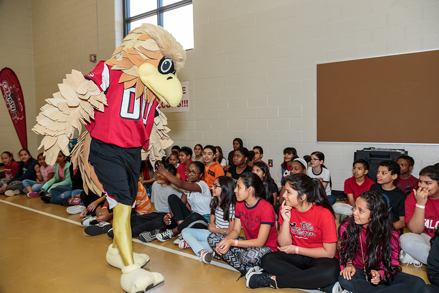 GCPS_Sweetwater_Falcons-21.jpg