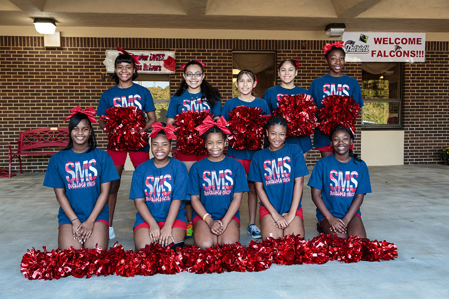 GCPS_Sweetwater_Falcons-3.jpg