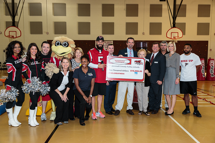 GCPS_Sweetwater_Falcons-46.jpg