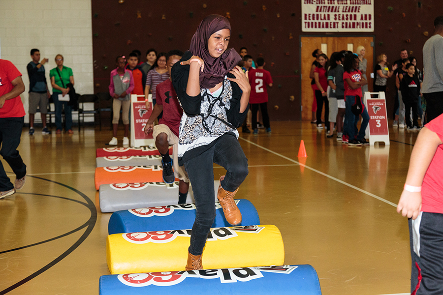 GCPS_Sweetwater_Falcons-58.jpg