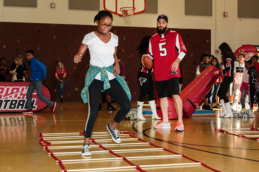 GCPS_Sweetwater_Falcons-61.jpg
