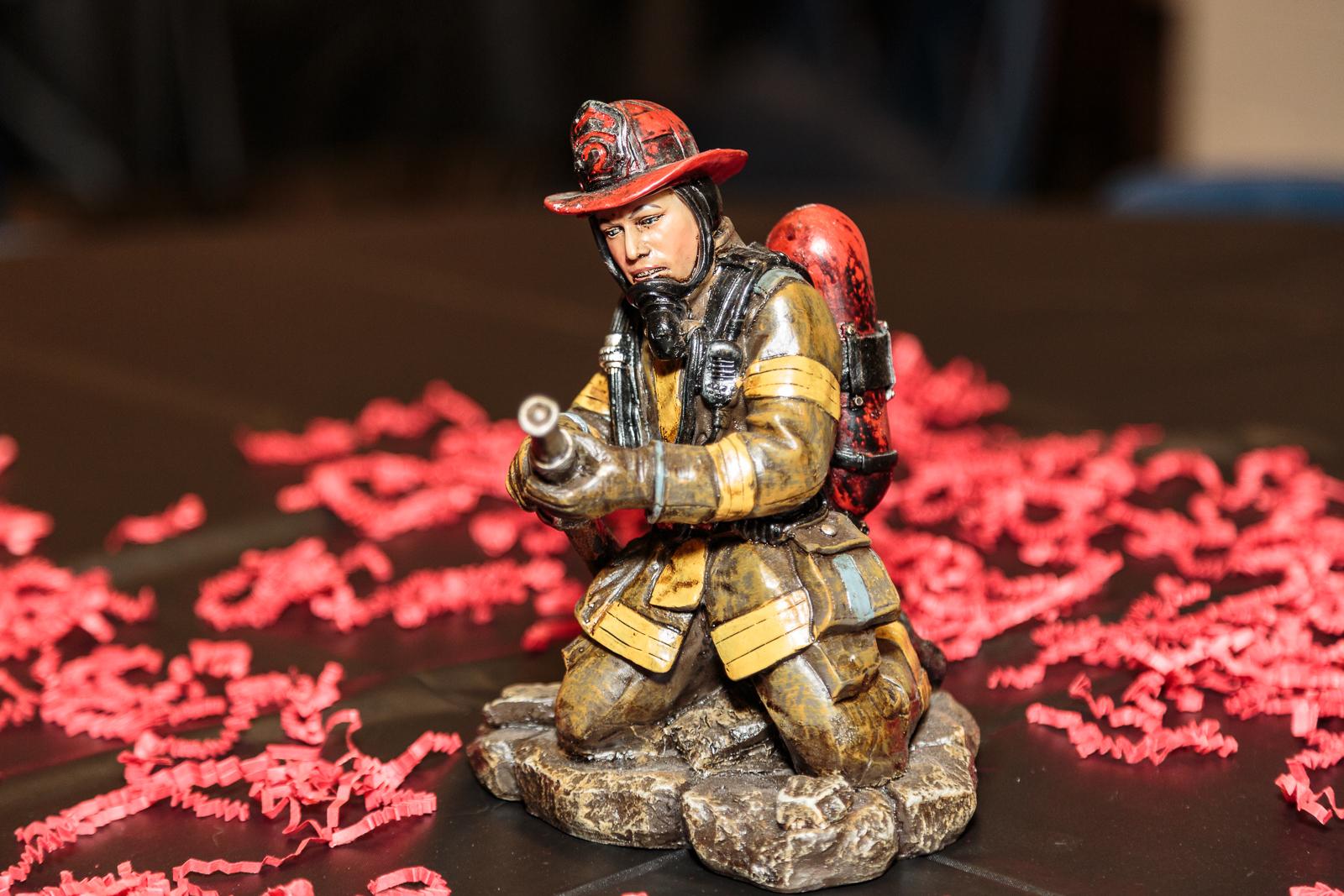 GCPS_PatrickES_Firefighters-122.jpg