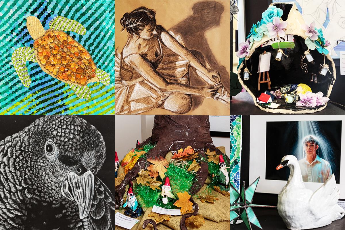 2016 Tapestry_collage.jpg