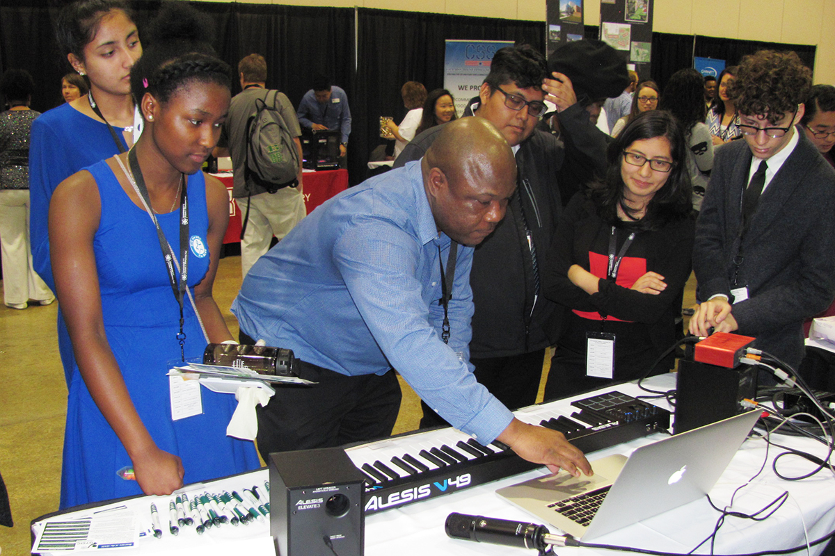 2017_Science Fair_038.JPG