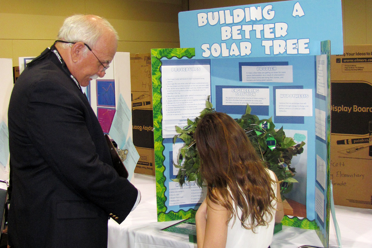 2017_Science Fair_070.JPG
