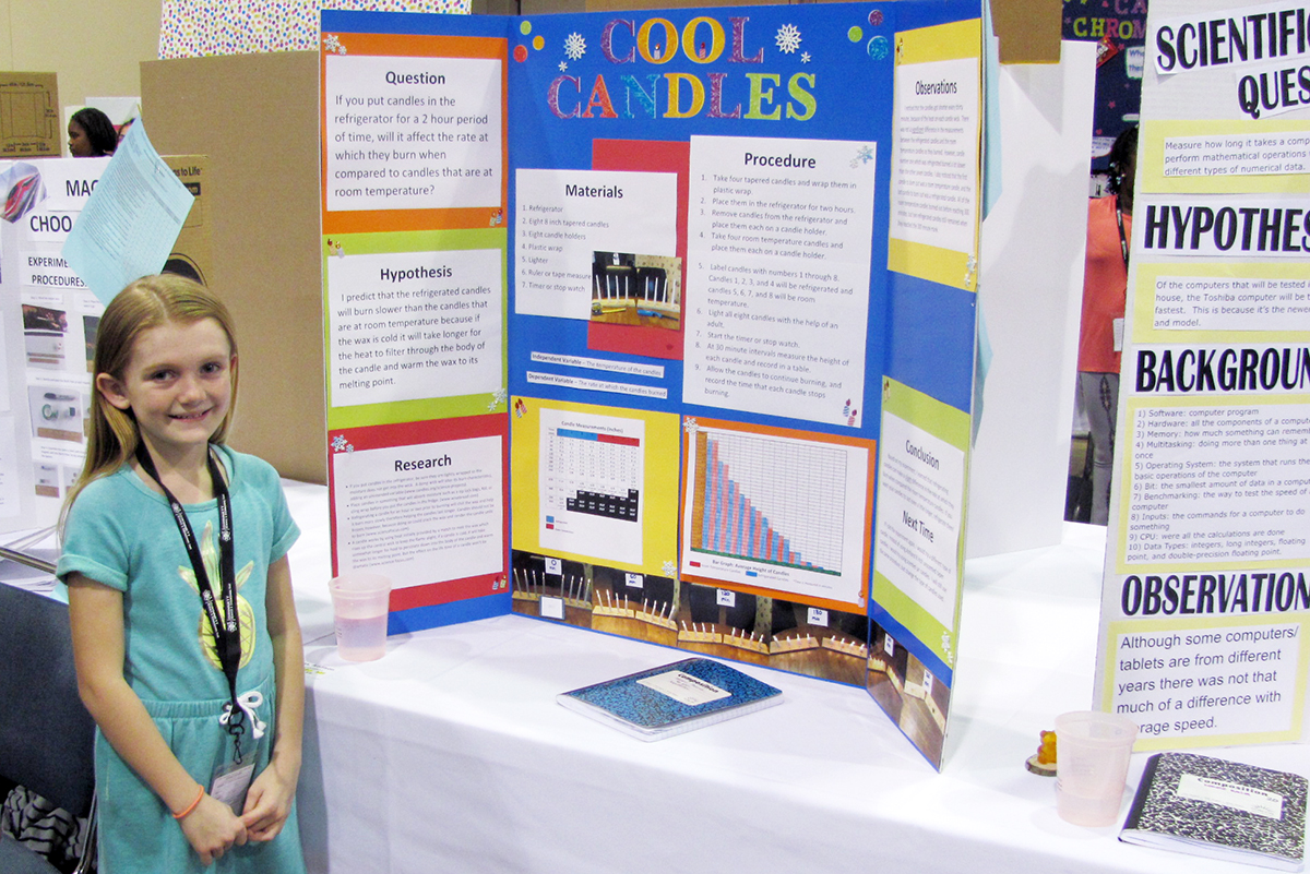 2017_Science Fair_074.JPG