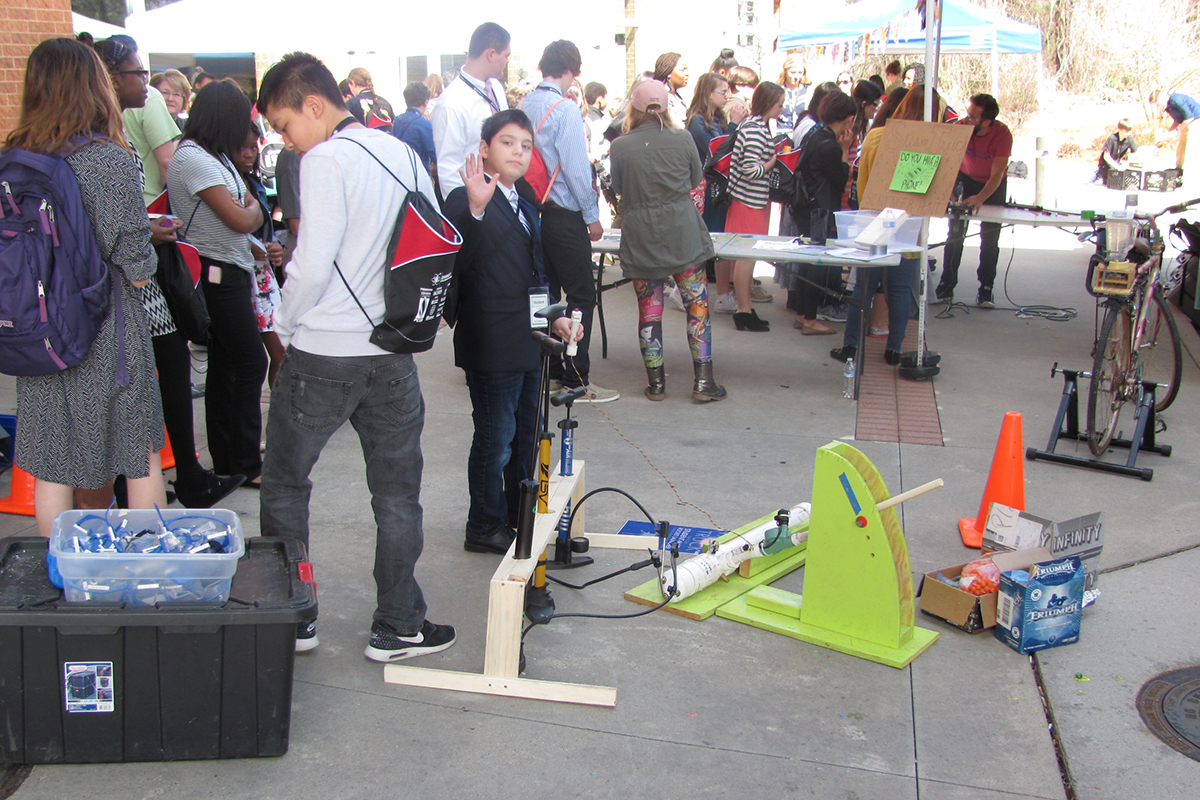 2017_Science Fair_111.JPG