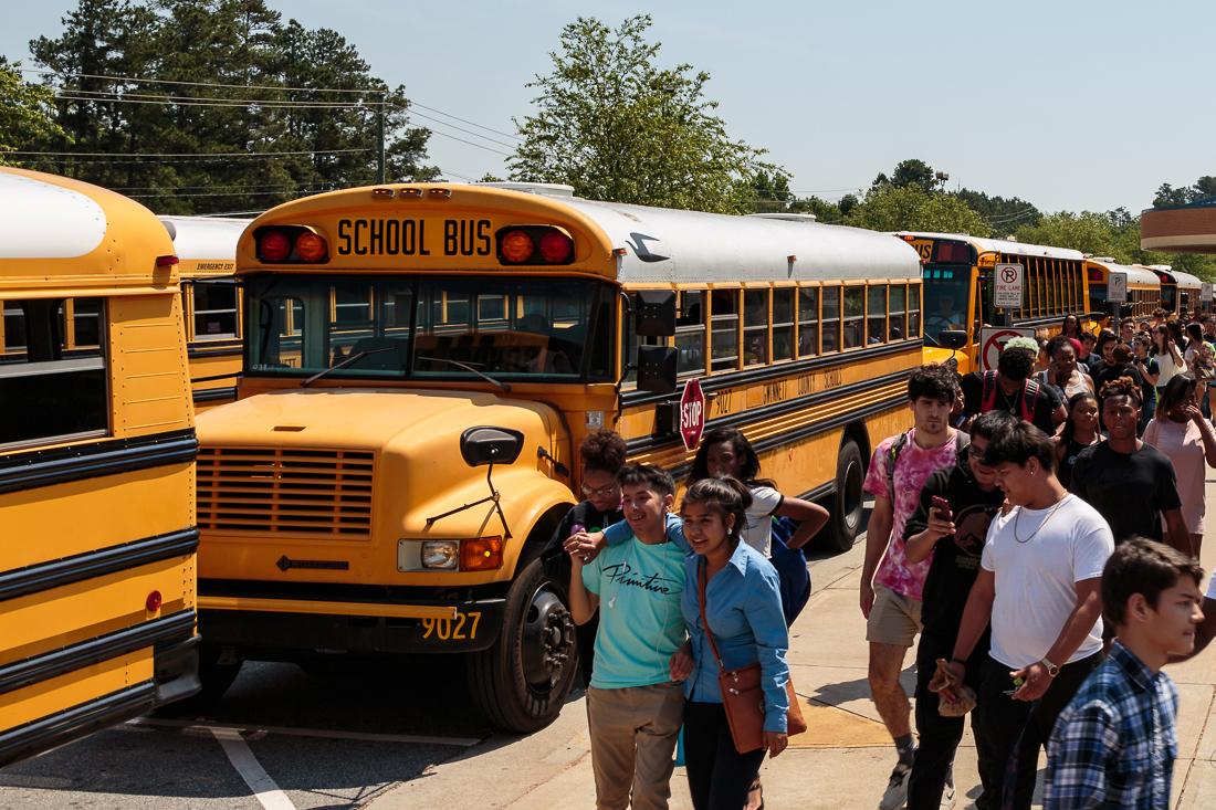 School Buses_2.jpg