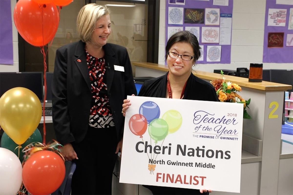 Cheri Nations_North Gwinnett MS_surprise.jpg