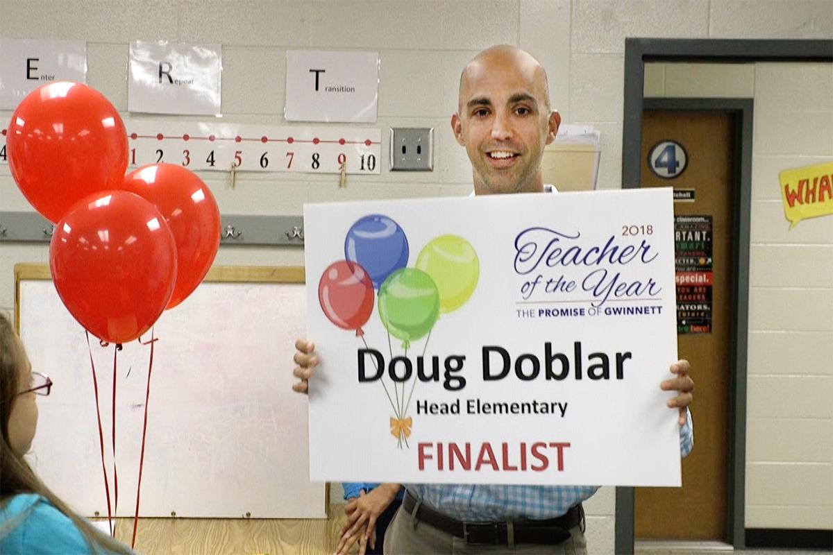Doug Doblar_Head ES_surprise.jpg