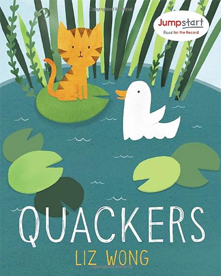 Quackers cover.jpg