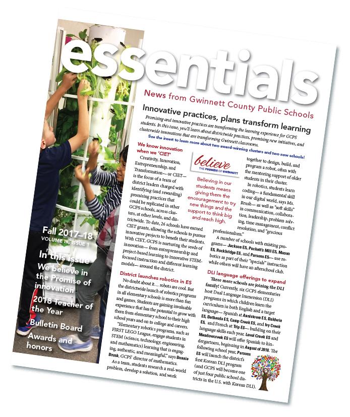 fall essentials newsletter.jpg