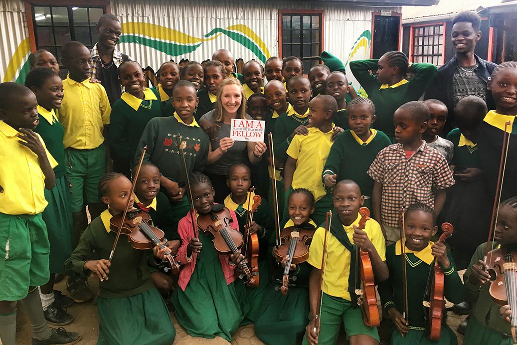 2018_Britt ES_Music Teacher-Kenya_1.jpg