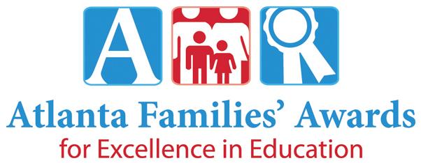 AFA Education Excellence_logo.jpg