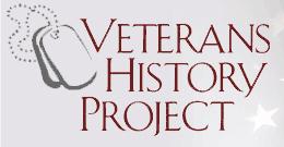Vet History Project_small.jpg