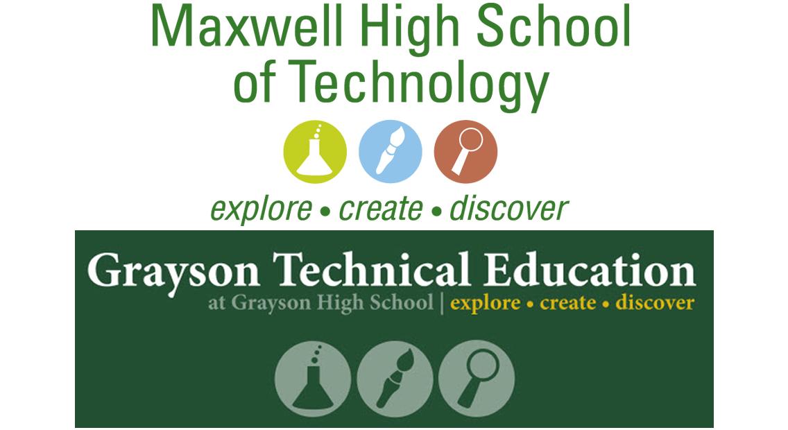 Maxwell-Grayson_wider.jpg