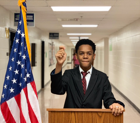 Richards MS_2019 BHM_Obama.jpg