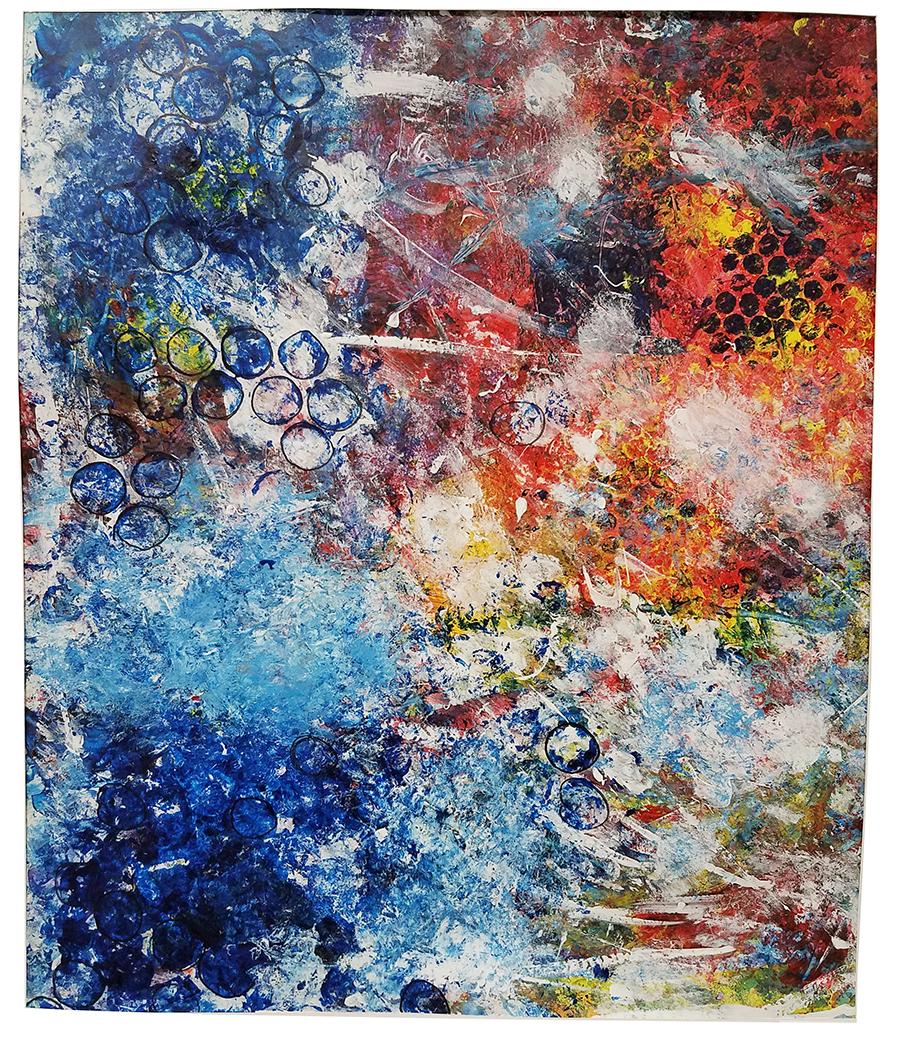 2019_Tapestry_204_ss.jpg