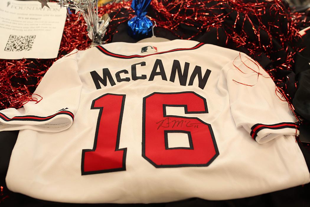 McCann jersey.jpg