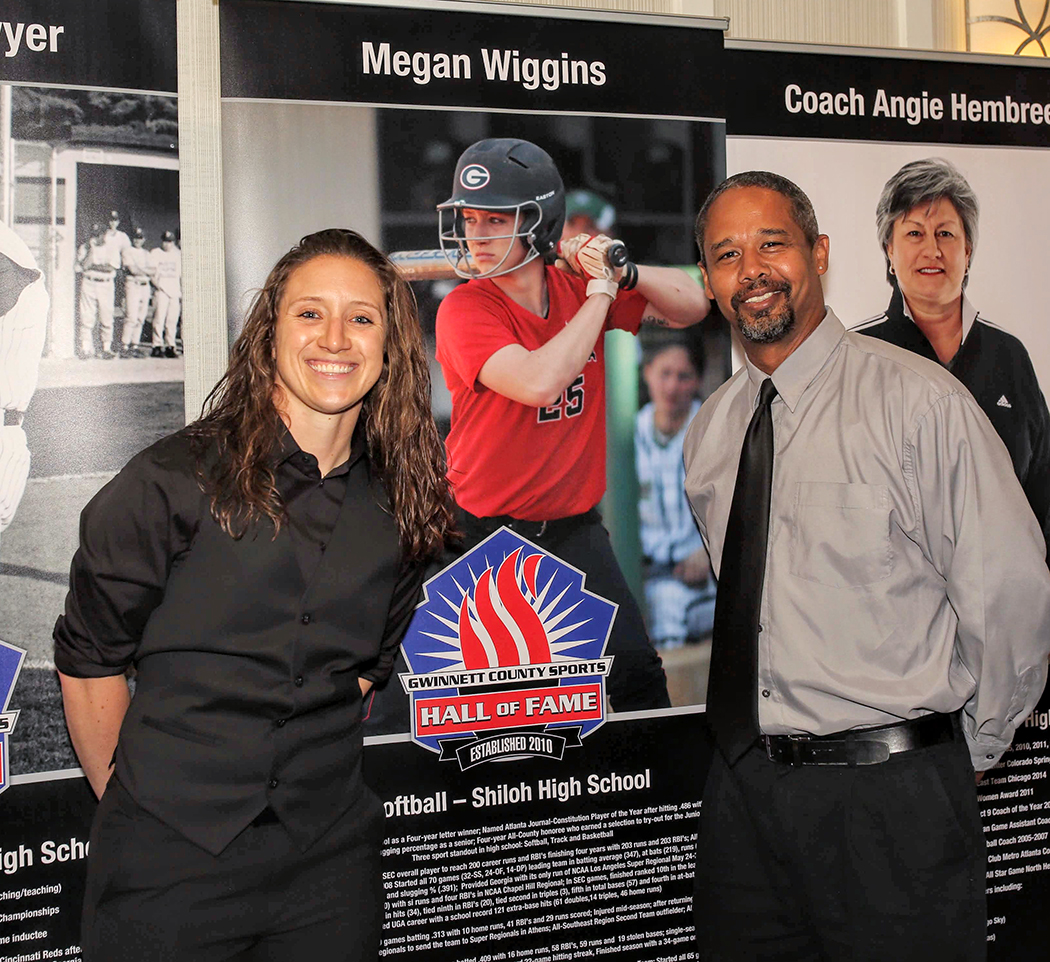 Megan Wiggins.jpg