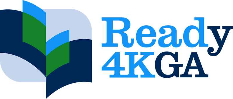 Link to Ready4KGA