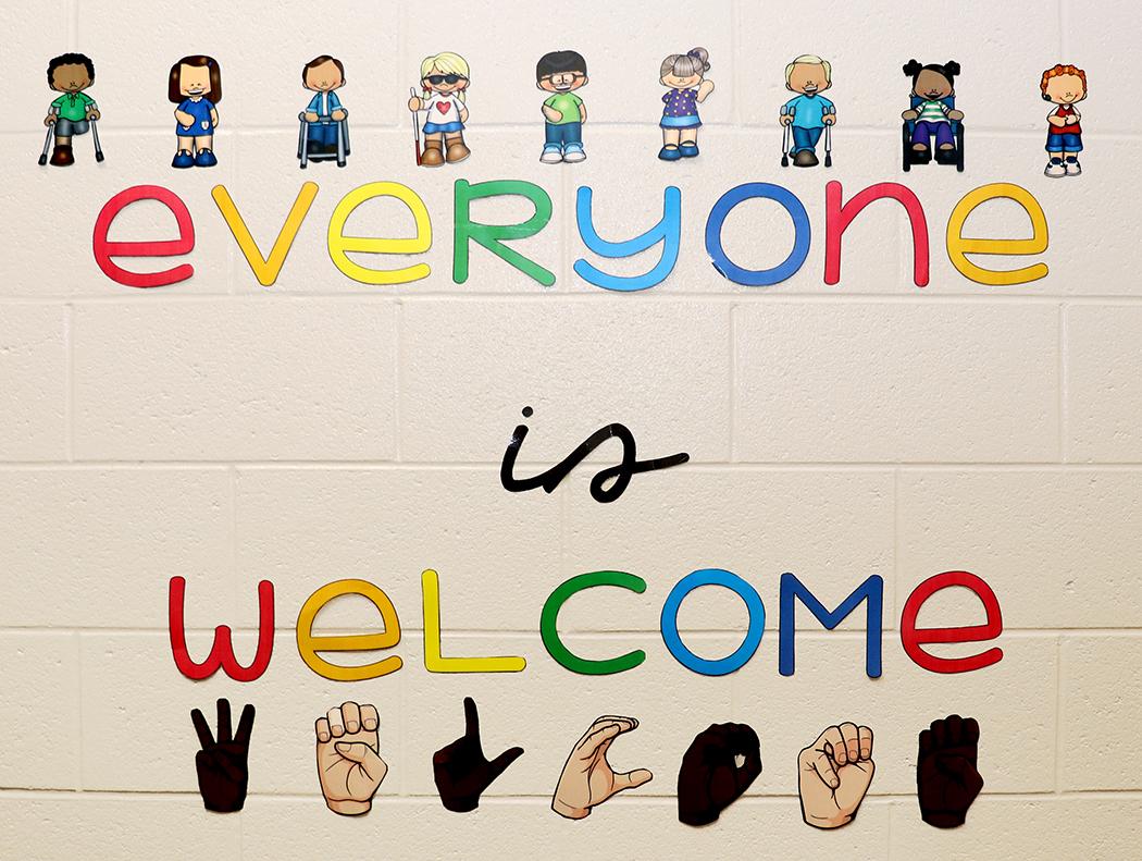EveryoneWelcome_WoodwardMillES_001.jpg